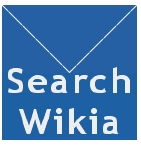 wikia Wikiasari : The Answer for Search?