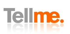 tellme1 Microsoft Confirms Tellme Mobile Local Search Acquisition
