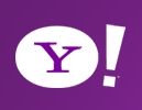 y Yahoo! Q4 Earnings Beat Estimates