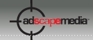 adscape Google Buys AdScape Video Game Advertising Company