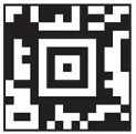 Cell Bar Code