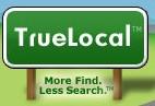 TrueLocal
