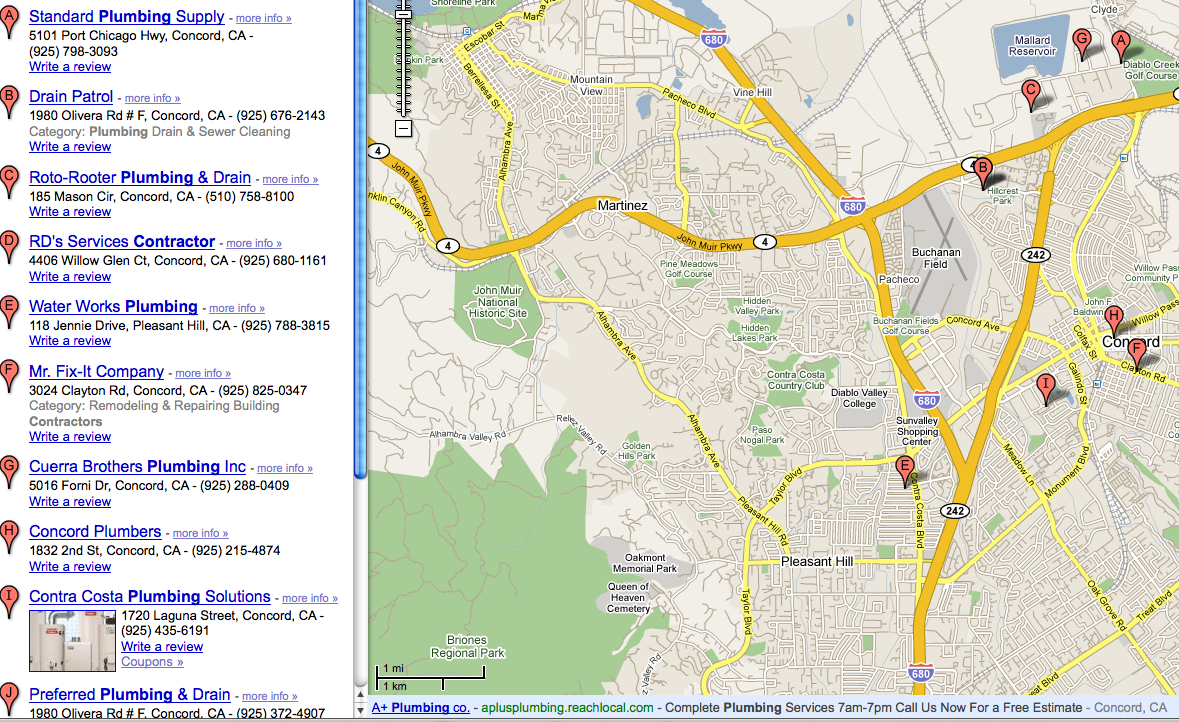 MapQuest GPS Navigation Maps Android Apps On Google Play Mapquest - Maps directions google usa