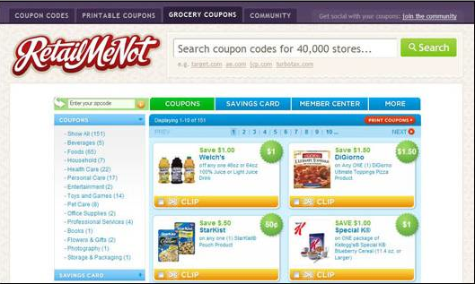 picture regarding Melting Pot Coupons Printable known as Opentable coupon code retailmenot : Flightsim pilot retail store discount codes
