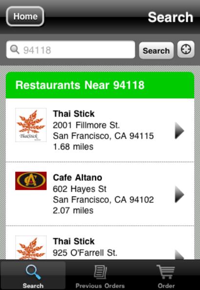 Textnow Ip Address Finder